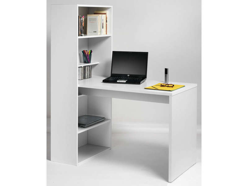 comment bien organiser son bureau la maison. Black Bedroom Furniture Sets. Home Design Ideas