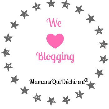 WeLoveBlogging