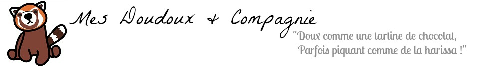 Doudoux + Compagnie