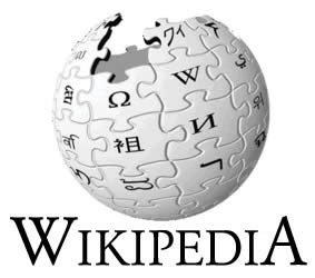 source wikipédia