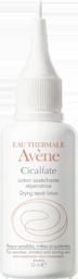 Lotion Cicalfate Avène