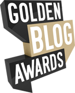Votez Mamans Qui Déchirent aux Golden Blogs Awards 2014