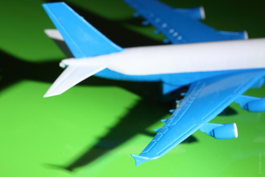 voyager en avion avec bébé, ce qu'il faut savoir ...