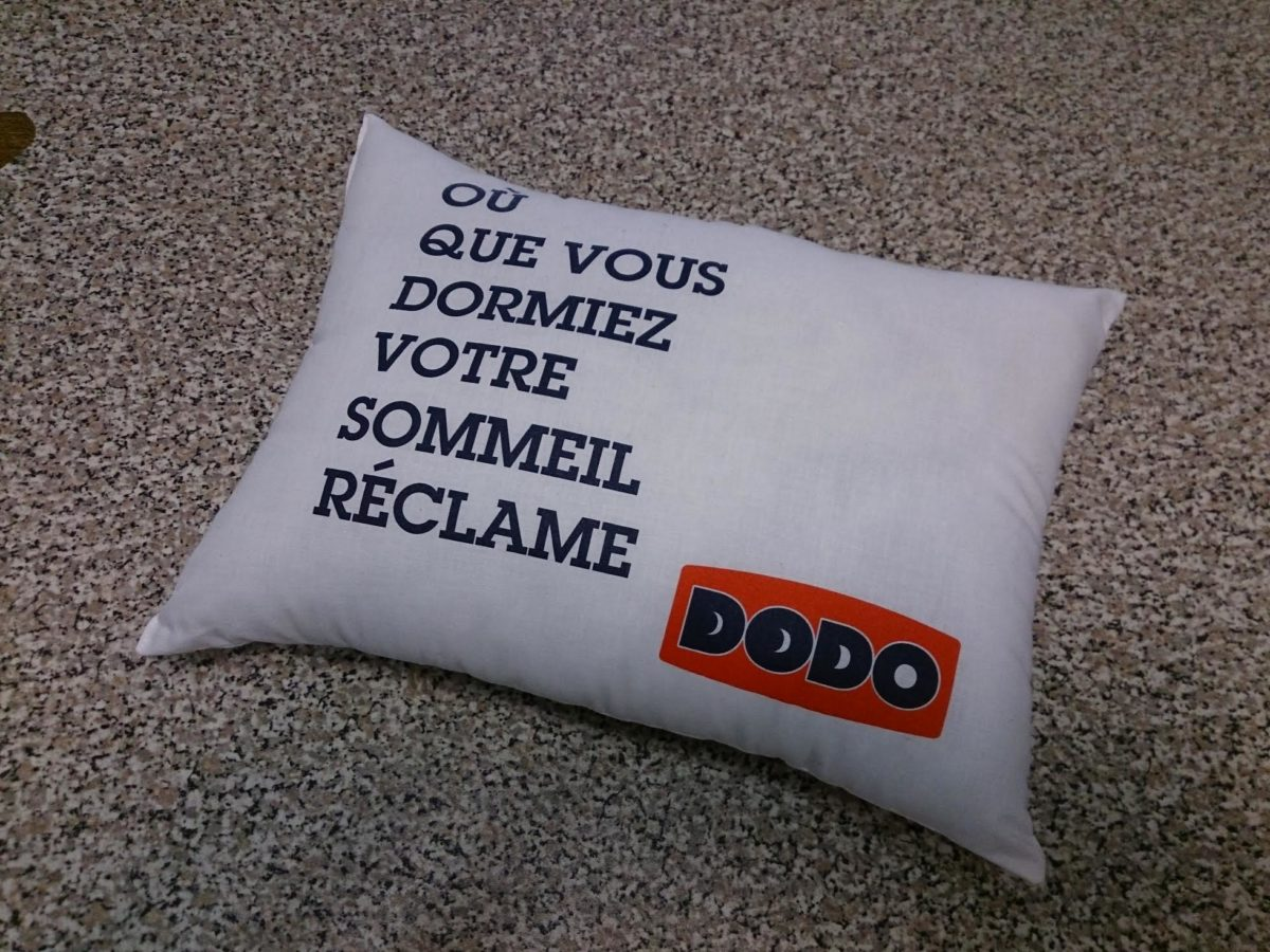 surmatelas dodo avis matelas sampur avis meilleur de lit lit electrique unique lit lectrique. Black Bedroom Furniture Sets. Home Design Ideas
