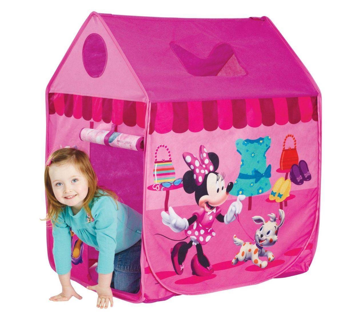 10 id es de cadeaux pour les 1 an de b b. Black Bedroom Furniture Sets. Home Design Ideas