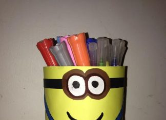 pot-minion-diy