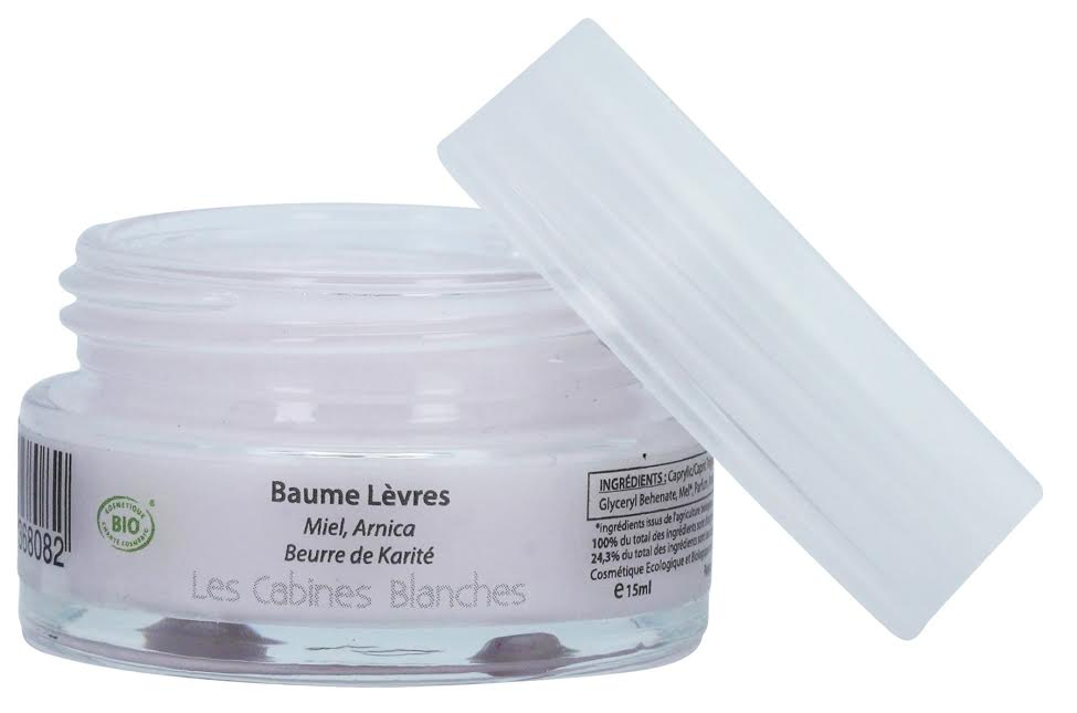 baume-lèvres-cabines-blanches
