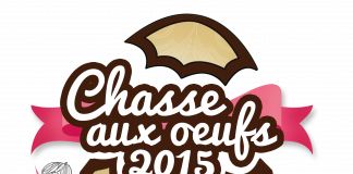 chasse_oeufs_paques