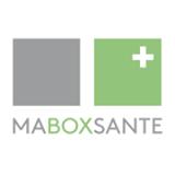ma_box_santé