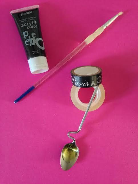 peinture à gratter 2