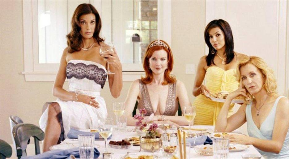 desperate-housewives-vin