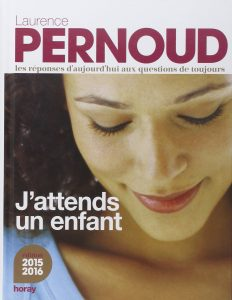 j'attends un enfant laurence pernoud