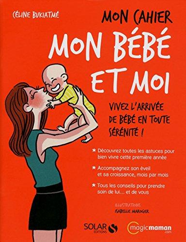 Le Top 5 Des Livres De Conseils Pour Jeune Maman Mamans