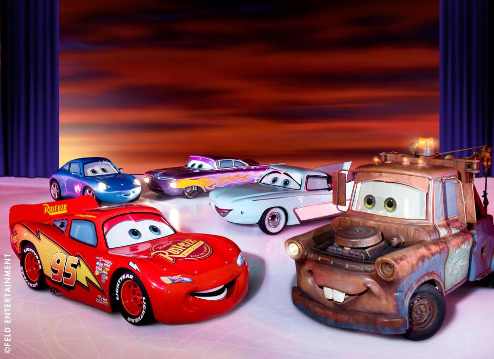 cars_disney_sur_glace