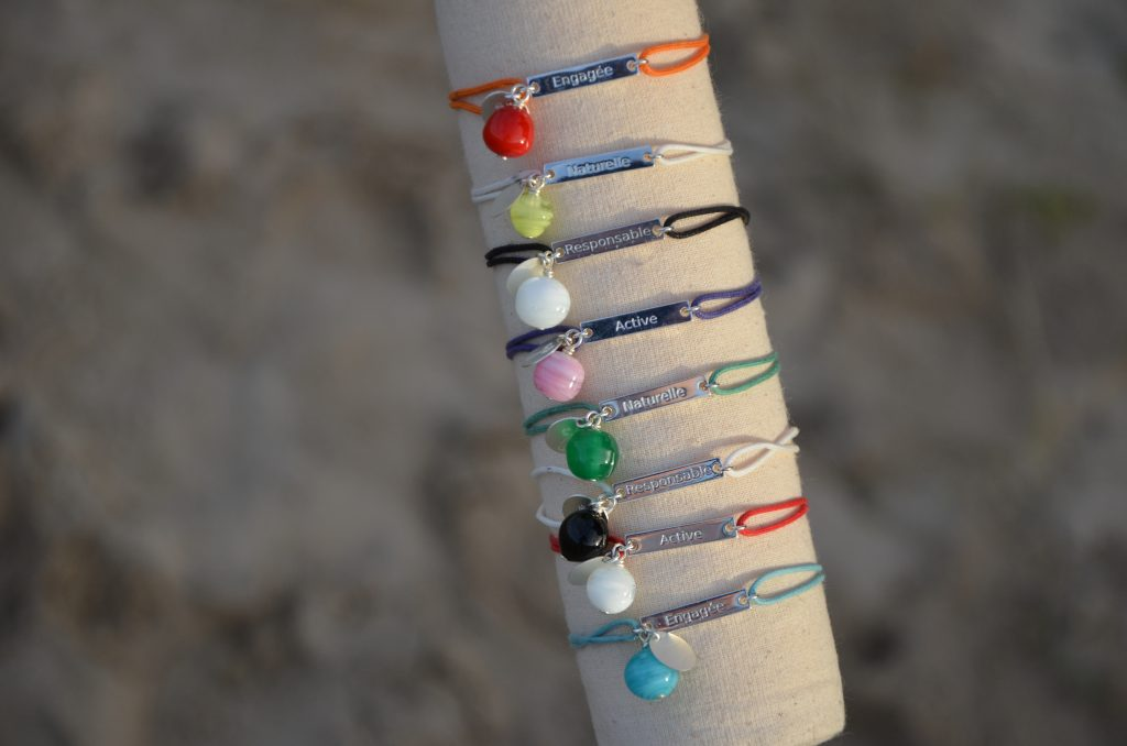 bracelets_carasaga