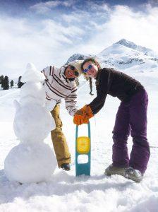 Quut_SCOPPI__snow-1