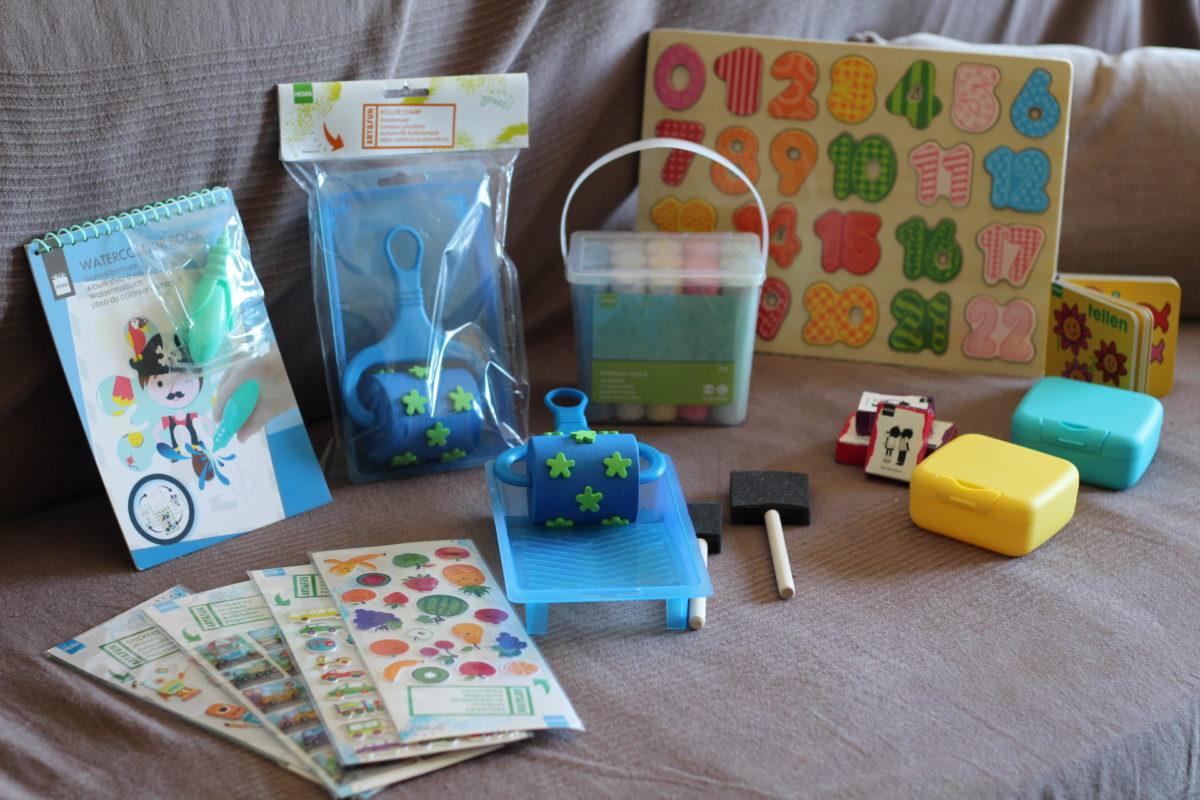 jouets-hema