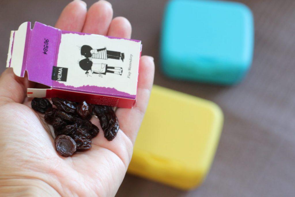 raisins-hema