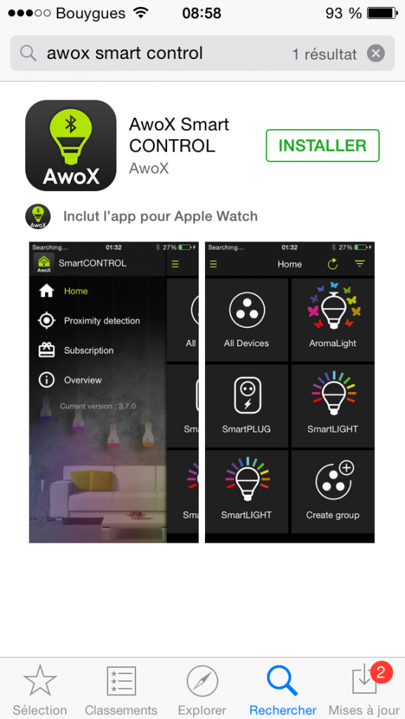 appli-awox-ampoules
