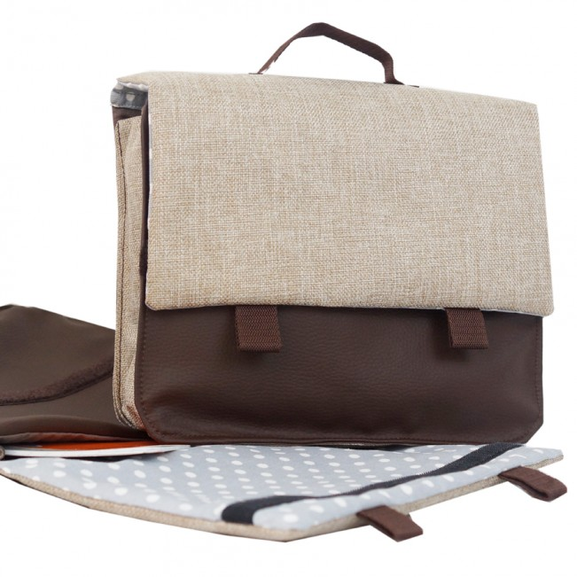 cartable_enfant_marron_retro_5__m