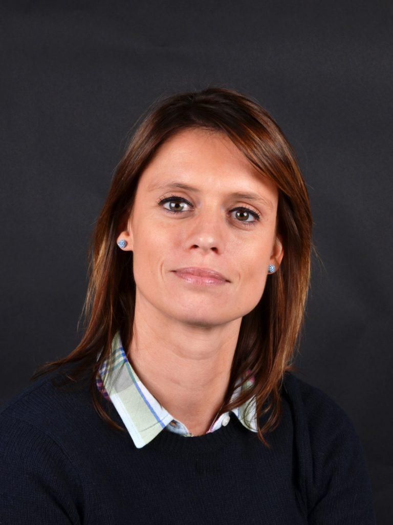 Emilie Comalada 1