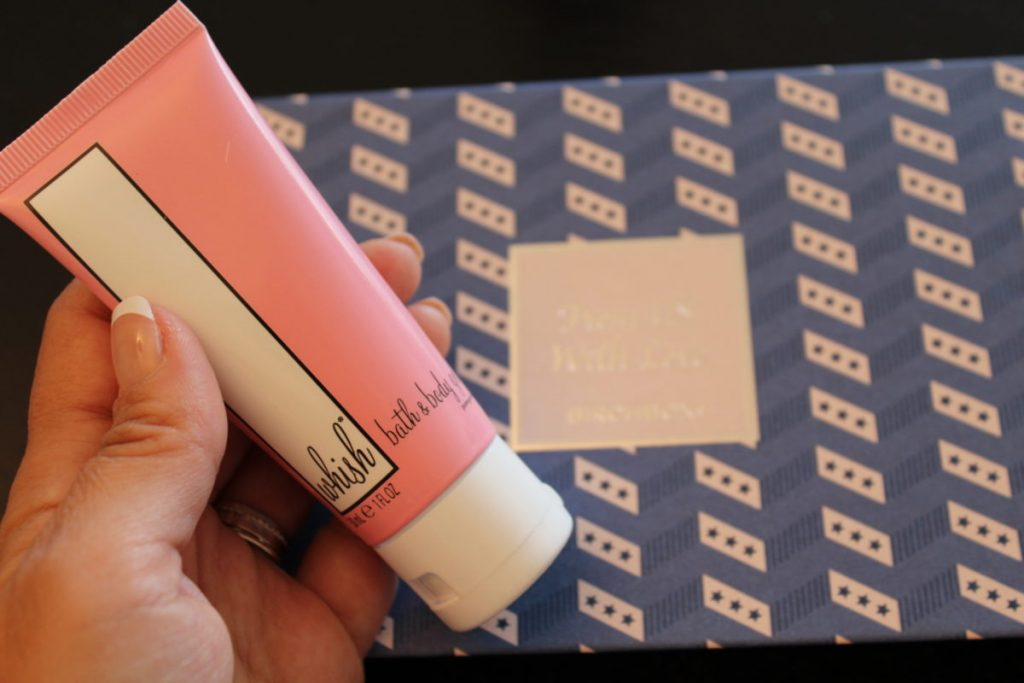 wish-douche-birchbox