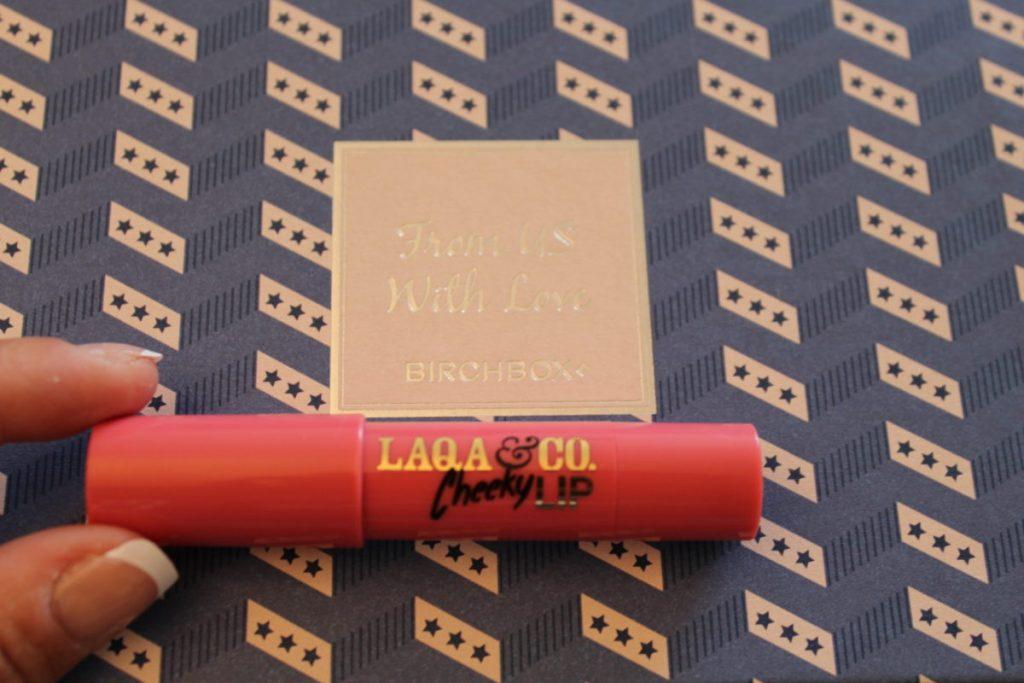 laqua-stick-birchbox