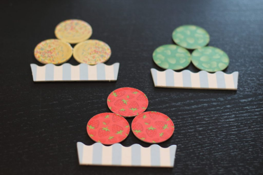 jeux-montessori-bioviva
