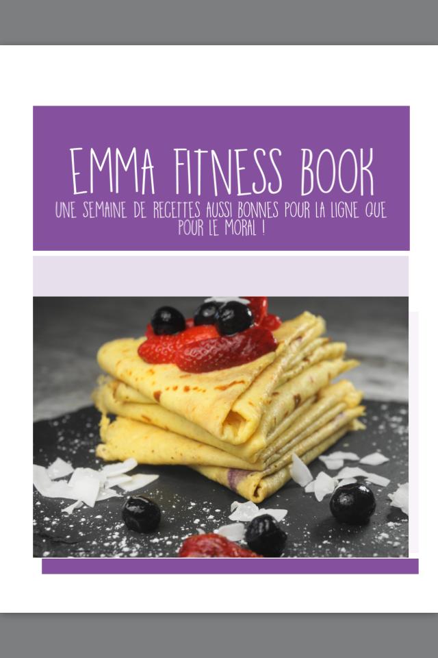 emmafitnessbook