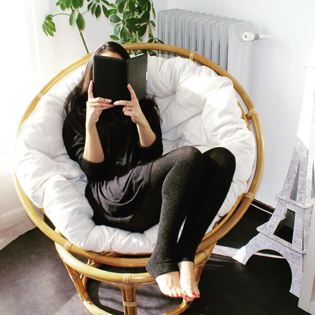 fauteuil-loveuse-idée-cadeau