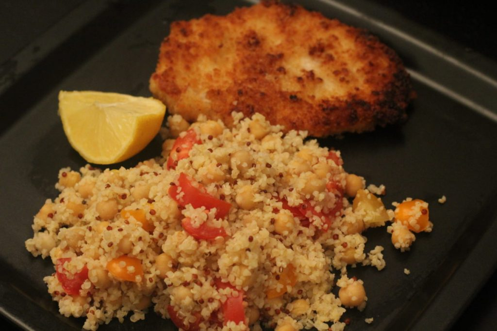 quinoa-lustucru -accompagnement