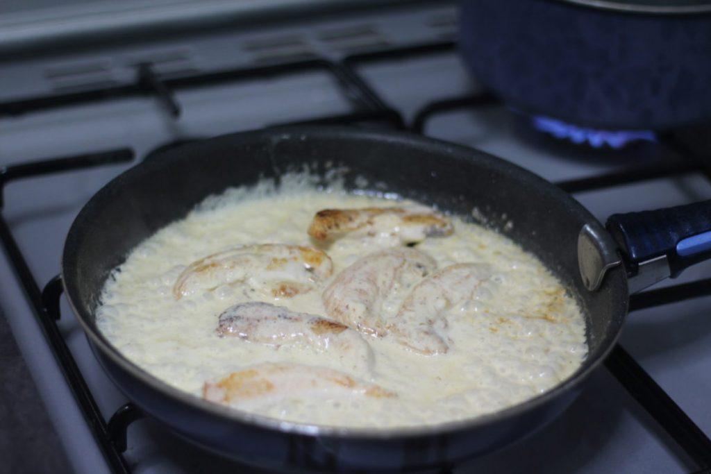 aiguillette_poulet_moutarde