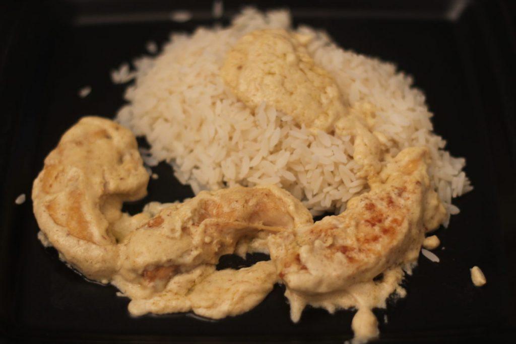 aiguillettes_poulet_riz_lustucru