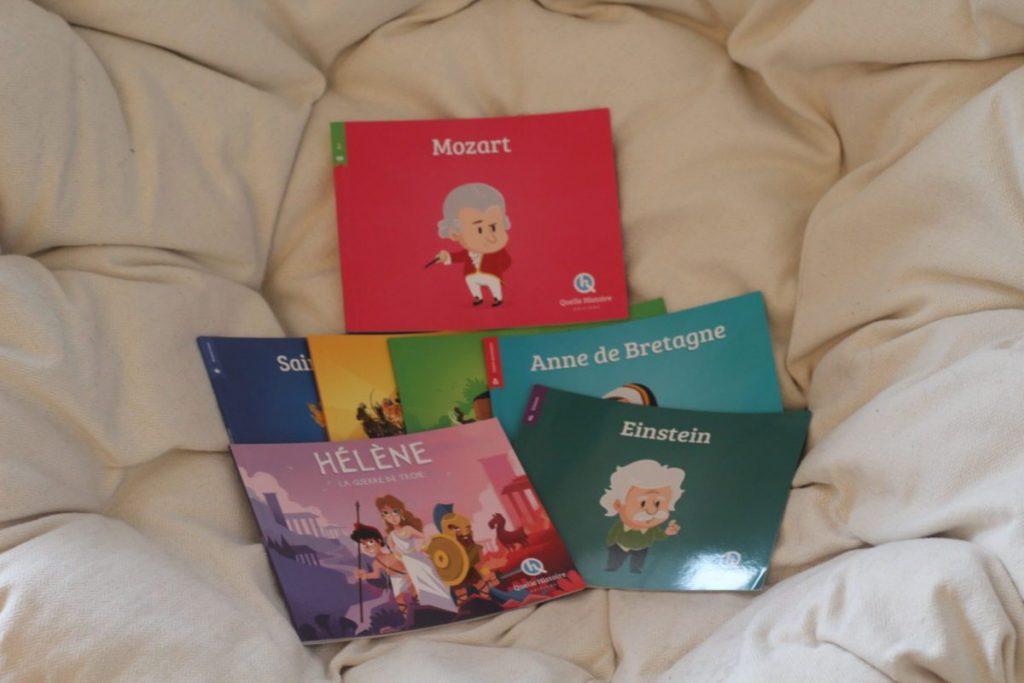 livres-quelle-histoire