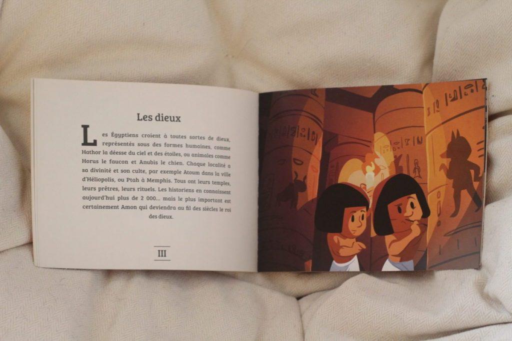 livres-quelle-histoire.6