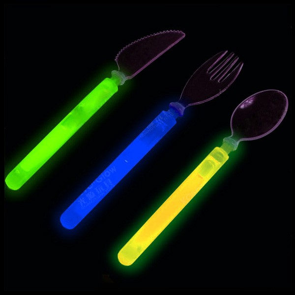 couverts-fluo