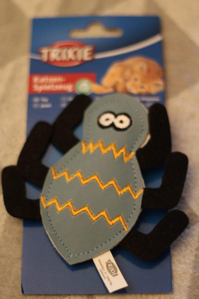 jouet-miaoubox