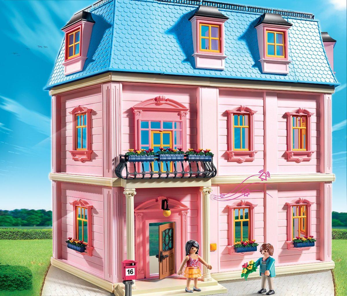 Idee Cadeau Petite Fille 3 Ans.Top Idees Cadeaux Pour Les 3 Ans De Votre Enfant