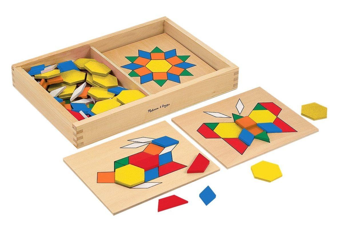 Top idées cadeaux pour les 3 ans de votre enfant 6167b928d755