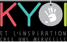kyoi logo