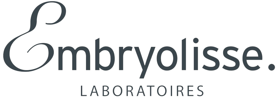 logo embryolisse