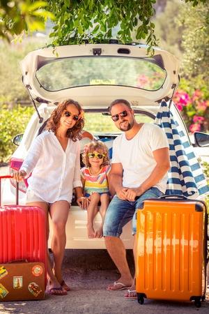 voyage pas cher famille