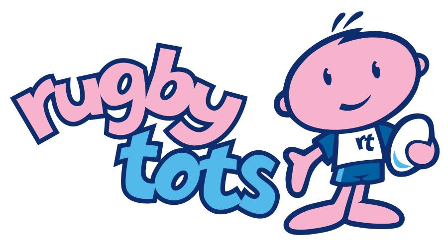 rugbytots-logo