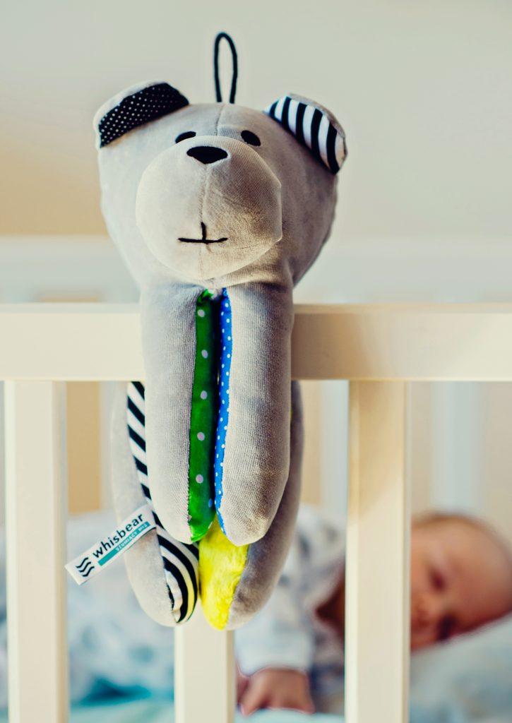 wishbear-ourson-sommeil-de-bébé