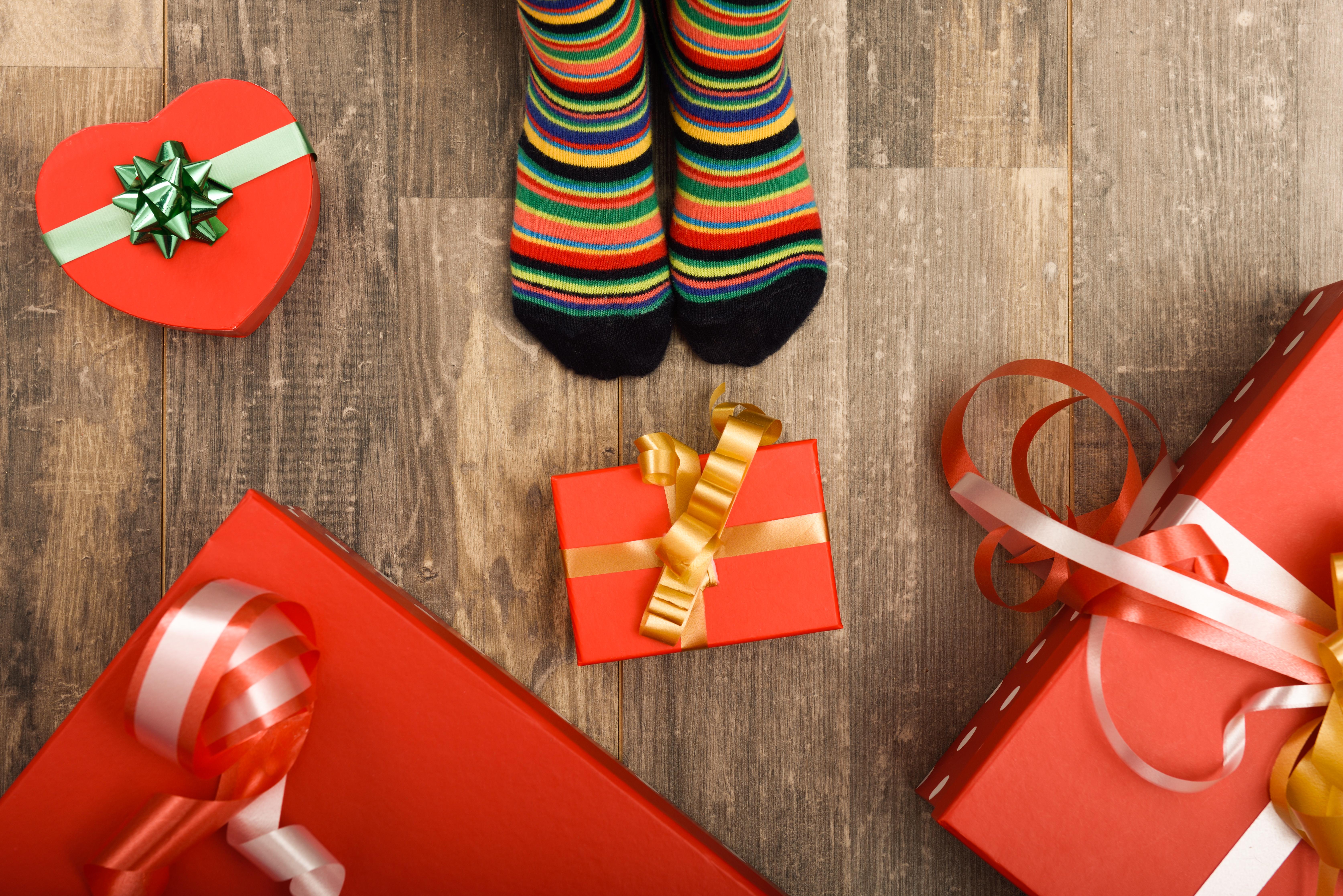 cadeaux-de-noël