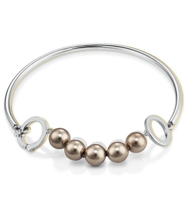 bracelet cercle misaki