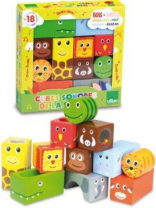 cadeaux-de-noel-cubes