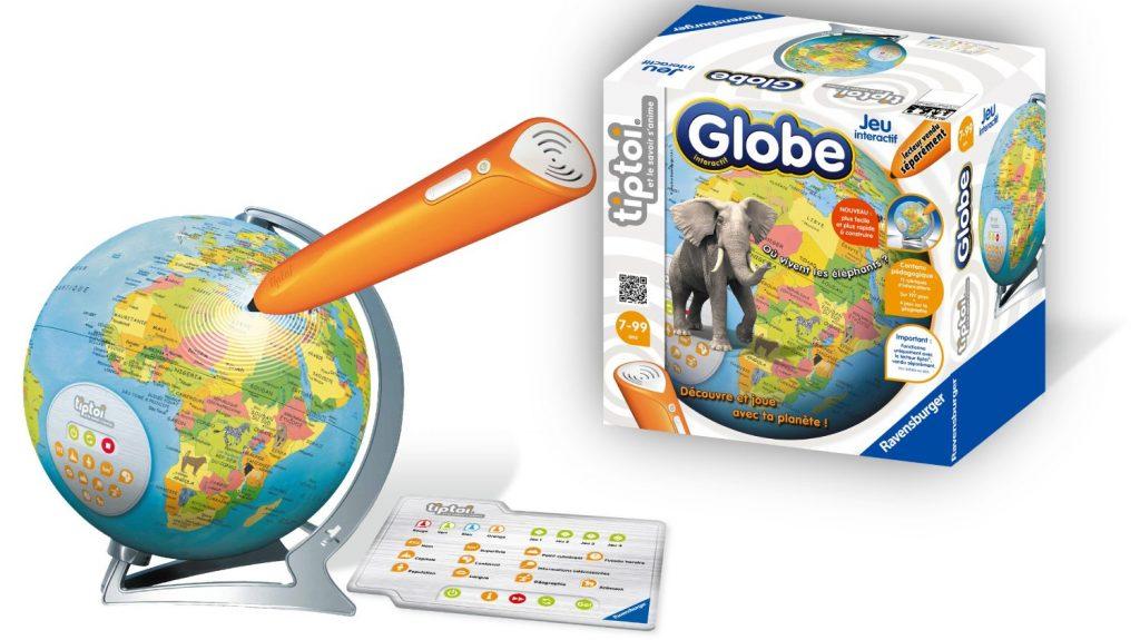 cadeaux-de-noel-globe