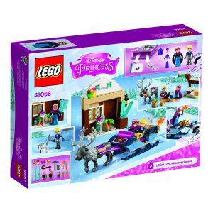 cadeaux-de-noel-lego