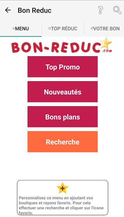 bon-reduc.com 3